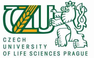 logo_CZU_v_Praze+CULS_Prague
